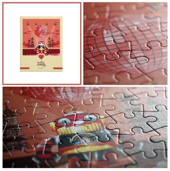 #puzzle_forever #puzze #puzzle_forever #puzzleforever #puzzle_robota #robota