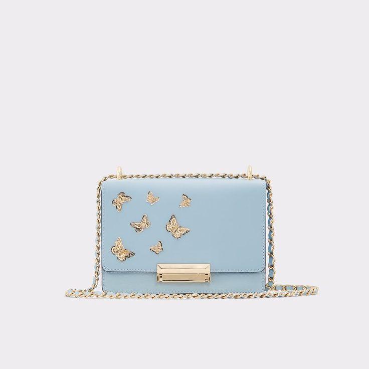 ALDO Euroline ‑ Womens Handbags Top Handle ‑ Multi Color