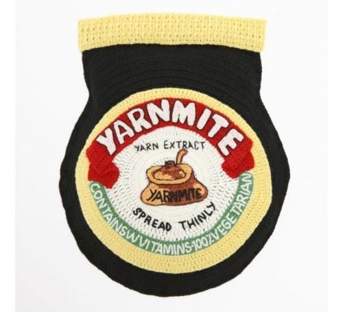Yarnmite