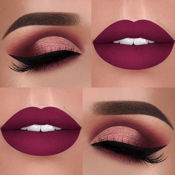 #makeupideas for you http://amzn.to/2u1fmYk