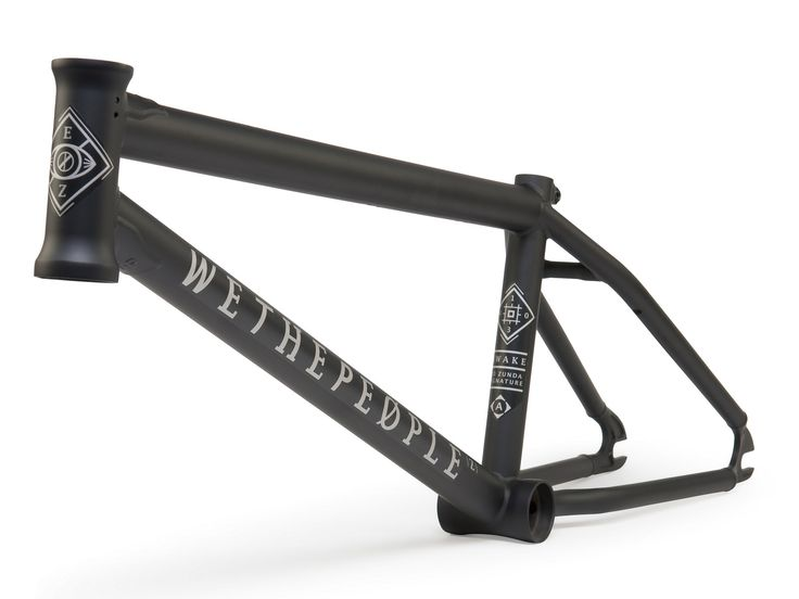 115 best Wethepeople images on Pinterest | Bicycles, Bmx bikes and ...