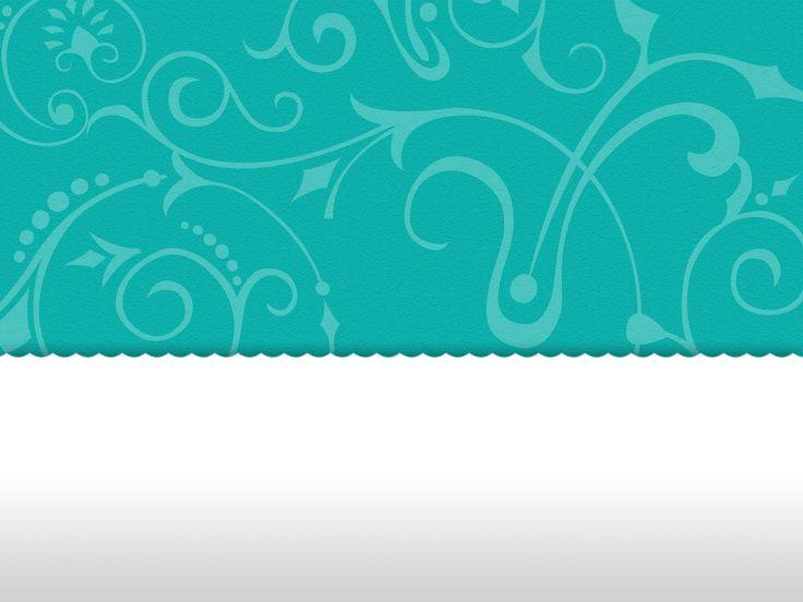 67 best MOTIFS ET IMPRIMERIE images on Pinterest Wallpaper - new jungle powerpoint template
