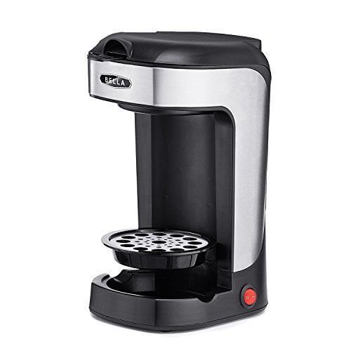 25+ best ideas about One cup coffee maker on Pinterest Coffee and tea makers, Pour over coffee ...