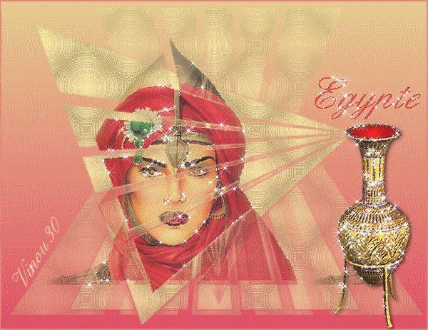 27 best Egypt fantasy images on Pinterest Ancient egypt, Egypt