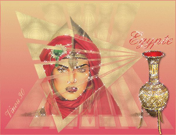 27 best Egypt fantasy images on Pinterest Ancient egypt, Egypt - poco dom ne k che