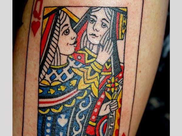 46 best images about tattoos on pinterest catholic for Tattoo removal in queens