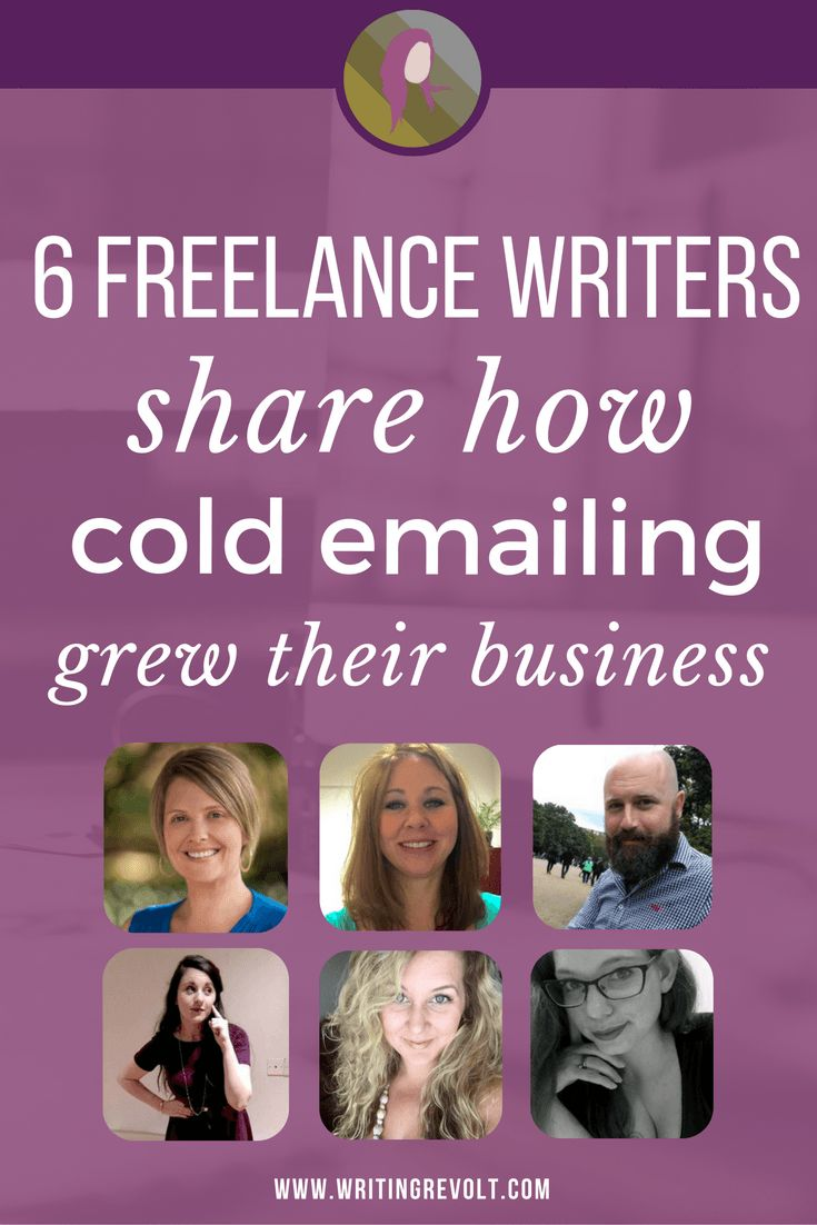 best images about work from home work from home how cold emailing clients grew these 6 lance businesses