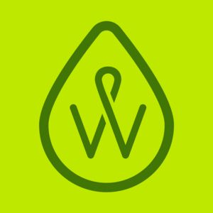Pin this  Welzen Tennis - Guided meditation app for pros - Welzen LLC. - http://myhealthyapp.com/product/welzen-tennis-guided-meditation-app-for-pros-welzen-llc-2/ #App, #Fitness, #Guided, #Health, #HealthFitness, #ITunes, #LLC, #Meditation, #MyHealthyApp, #Pros, #Tennis, #Welzen