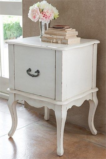 Home Decor Sale - Trelise Cooper Treasured Drawers