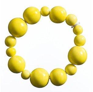 scherning pearls