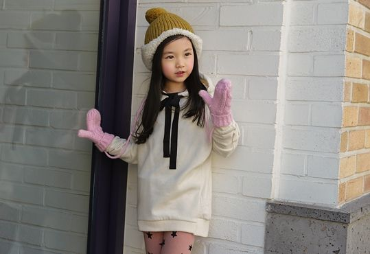 Korea children's No.1 Shopping Mall. EASY & LOVELY STYLE [COOKIE HOUSE] Casserole Easy Hood Long tee / Size : 7-15 / Price : 20.23 USD #dailylook #dailyfashion #fashionitem  #kids #kidsfashion #top #longT #TEE #hoodT #dress #COOKIEHOUSE #OOTD http://en.cookiehouse.kr/ http://cn.cookiehouse.kr/ http://jp.cookiehouse.kr/