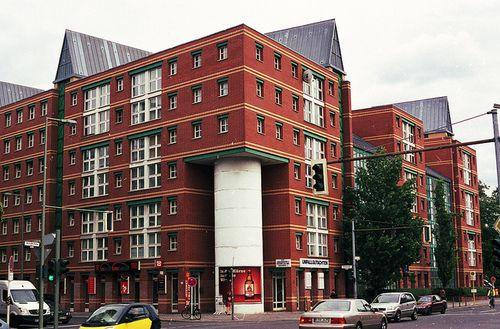 78 best aldo rossi images on pinterest aldo architects and arquitetura. Black Bedroom Furniture Sets. Home Design Ideas