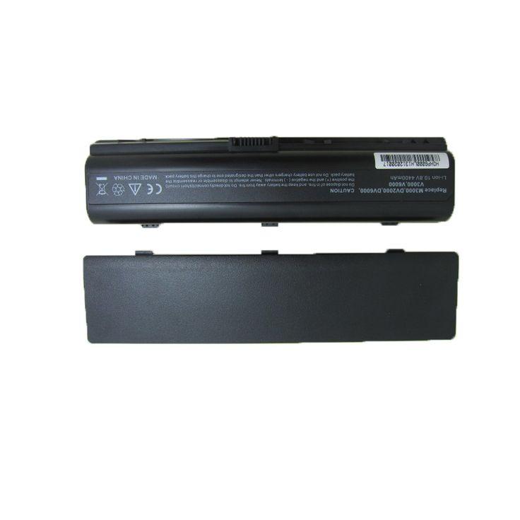 Battery For HP Pavilion DV2000 DV2700 DV6000 DV6700 DV6000Z DV6100 DV6300 DV6200 DV6400 DV6500 DV6600 HSTNN-LB42  bateria akku //Price: $20.12 & FREE Shipping //     #RCAirplane