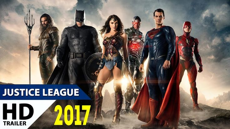 Justice League Full Movie Where to Download Justice League Full Movie ? Watch Justice League Full Movie Watch Justice League Full Movie Online Watch Justice League Full Movie HD 1080p Justice League Full Movie Justice League Bộ phim đầy đủ Justice League หนังเต็ม Justice League Pelicula Completa Justice League Filme Completo Justice League FullMovie Justice League Full Movie Justice League Full Movie