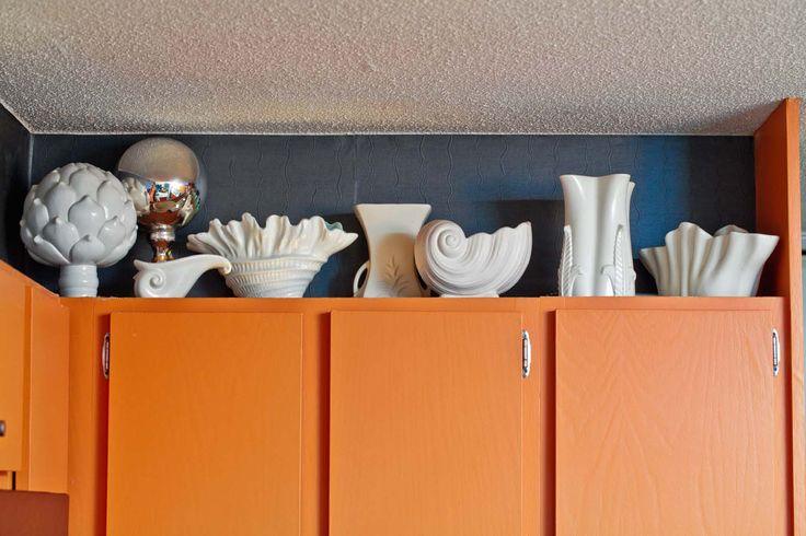 Tips Dekorasi Hiasan Diatas Kabinet Dapur » Gambar 501 Dekorasi Hiasan Diatas Kabinet Dapur