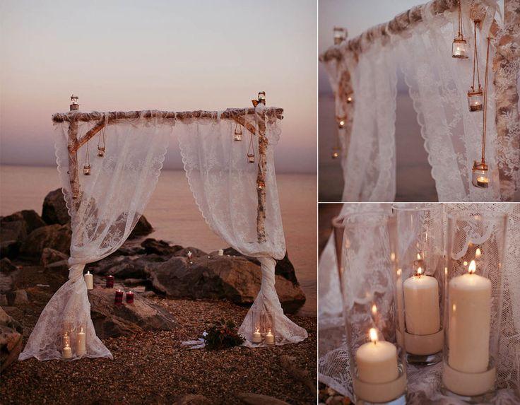 свадьба в стиле бохо: 19 тыс изображений найдено в Яндекс.Картинках