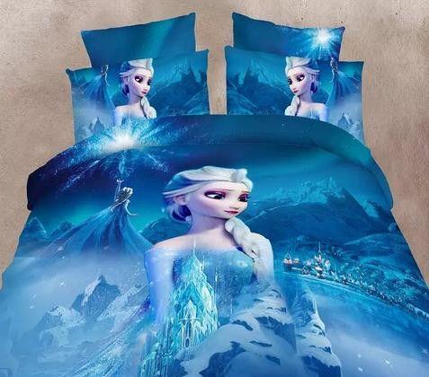 Fashion Hot sale 3pcs cartoon paw patrol Bedding Set Twin size FOR 1.1 1.2 1.35m bed