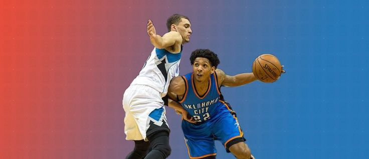 Oklahoma City desperately needs Cameron Payne back