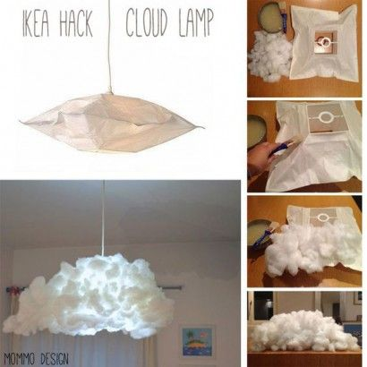 les 25 meilleures id es de la cat gorie luminaire ikea sur pinterest ikea chevet ampoule pied. Black Bedroom Furniture Sets. Home Design Ideas