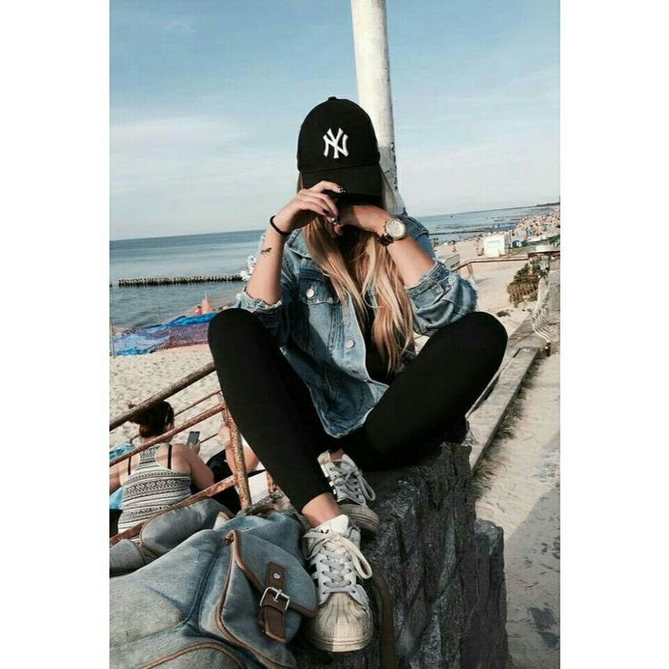 #fotos #tumblr #fotostumblr #likes