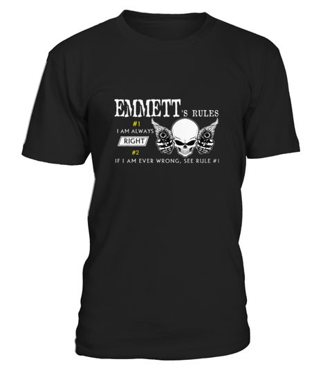 emmett shirts essay Human resource direction map -able to outsource production or fabrication in other states such as italy morocco poland and turkey which are able to do the shirts cheap plenty and good plenty.