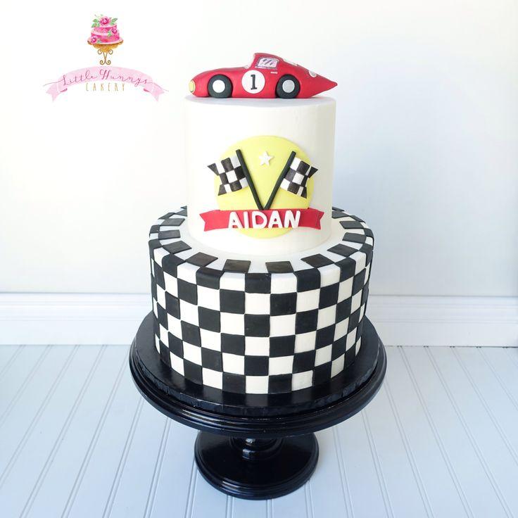 1000 images about Kruz first bday on Pinterest Birthdays Cars