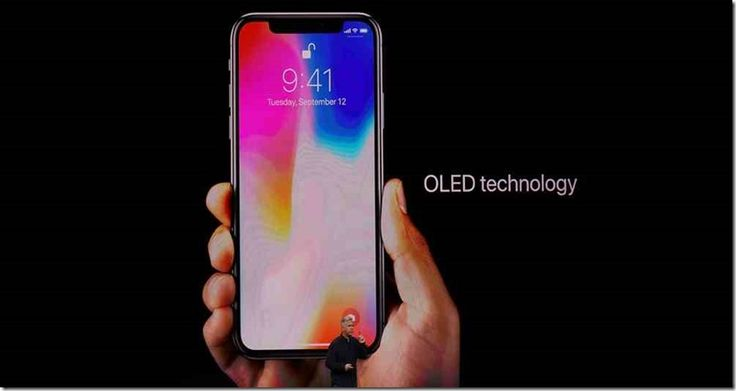 Apple celebra 10 años del iPhone con nuevos modelos: iPhone 8 y iPhone 8 Plus en el #AppleEvent - http://www.leanoticias.com/2017/09/12/apple-celebra-10-anos-del-iphone-con-iphone-8-y-iphone-8-plus/