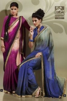 Trendsettermumbai.com has one of the finest collections in Mens , Womens and Kids wear.  MRP : Rs.3295