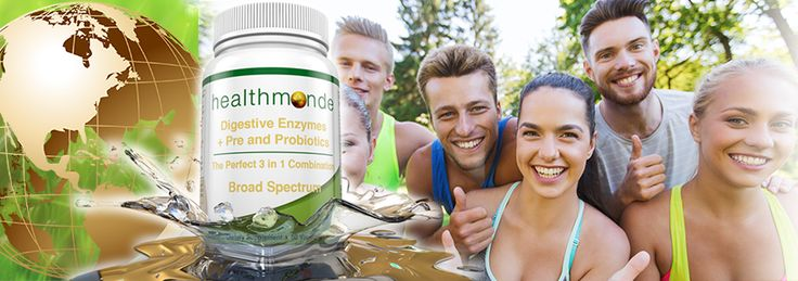 Digestive Enzymes Product https://www.artlorsean.com/branding  Role Of Each Ingredient