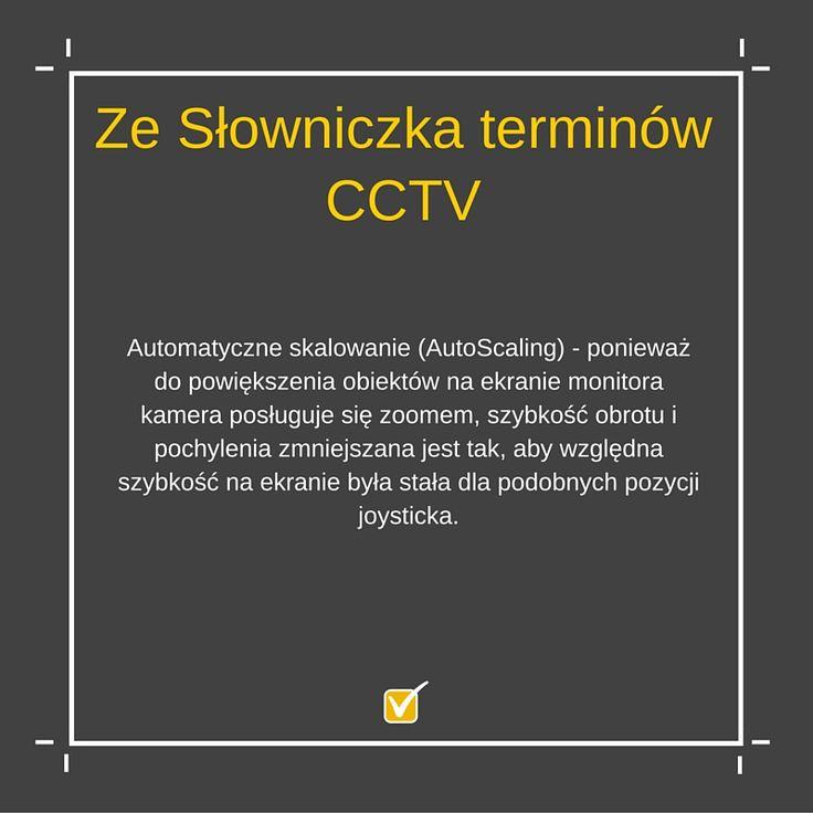 http://www.sklepzkamerami.pl/