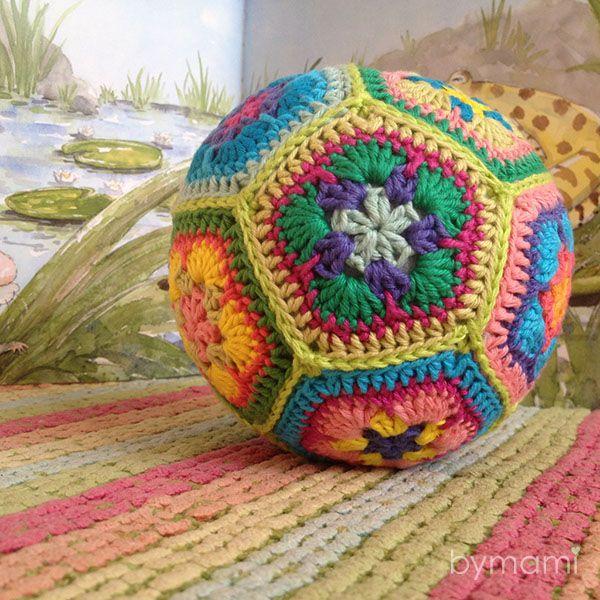 Crochet African Flower Animal Patterns : Best 25+ African flowers ideas on Pinterest Crochet ...