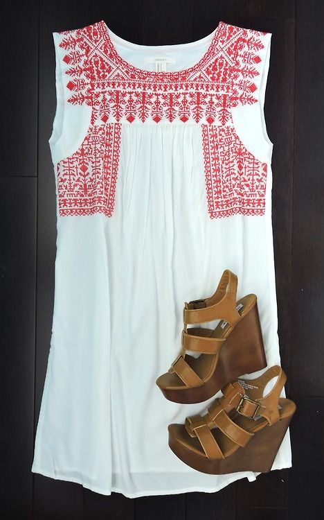 nike tarj sunglasses polarized dress and wedges   Dresses  dresses  and more dresses         Wedges  Summer and Dresses
