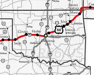 Best OKLAHOMA Images On Pinterest Oklahoma Oklahoma City - Oklahoma location in usa
