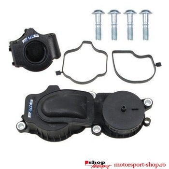 Epurator gaze Bmw E46 Seria 3 320d si 318d Atec Germania ATEC GERMANIA www.motorsport-shop.ro: Piese Autos, E46 Seria, Epur Gazing, Bmw E46, Pies Autos, Gazing Bmw, Germania Atec, Atec Germania, 318D Atec