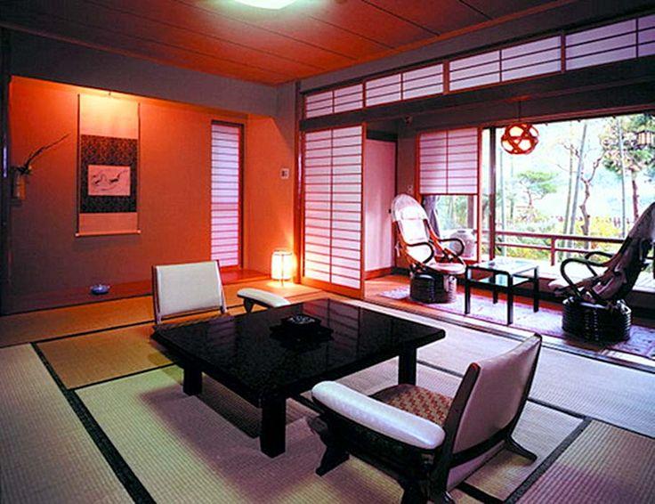 Best 25+ Asian living rooms ideas on Pinterest | Porch ...