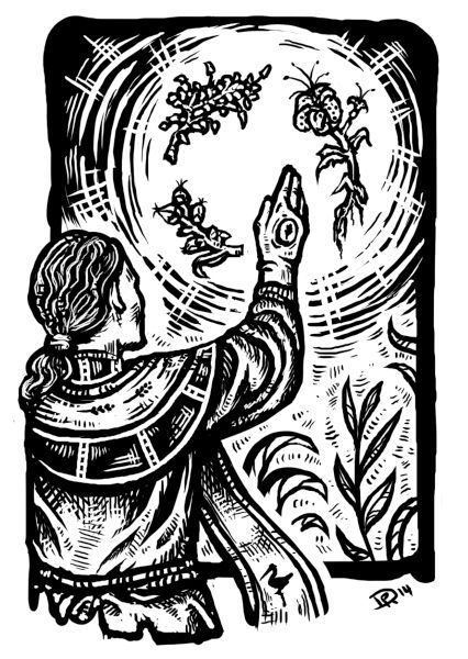 PER_009-Handschuh-der-Peraine.jpg (426×600)