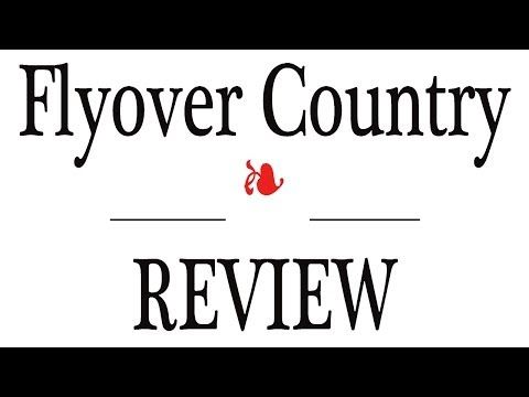 Flyover Country Review