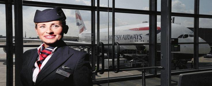 L'identitéd'une compagnie aérienne Et comment utiliser tous les renseignements d'une compagnie aérienne pour vous aider le jour d'entrevue à décrocher un emploi d'hôtesse de …