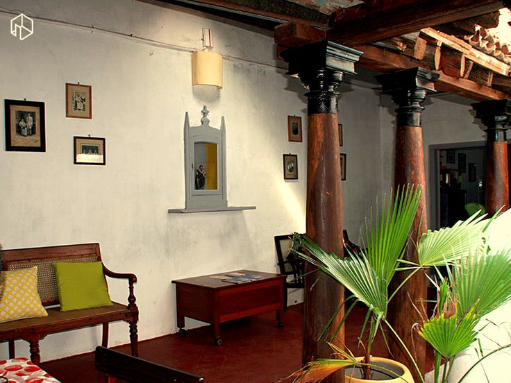 Furnitures Pictures best 25+ indian furniture ideas only on pinterest | bohemian style
