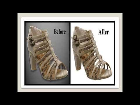 Clipping Path Service India provides best image editing service provider.  For details please visit: http://www.clippingpathserviceindia.com/
