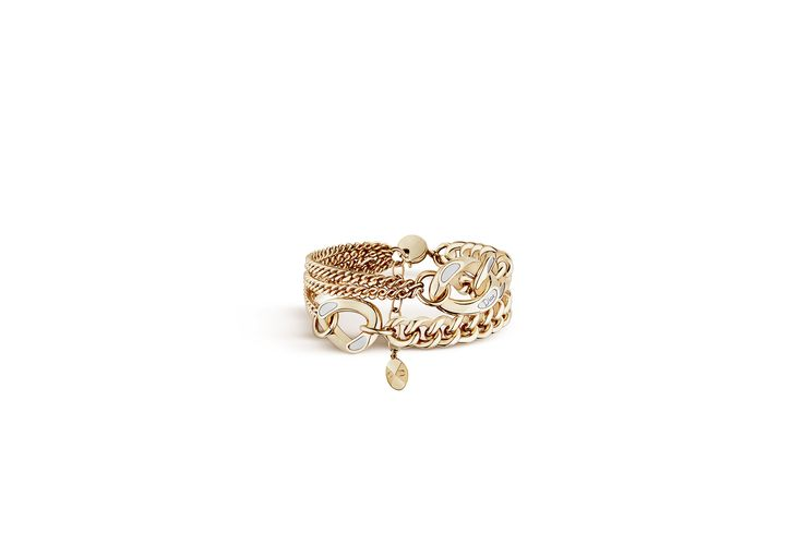 """diorosphère"" bracelet - Dior"