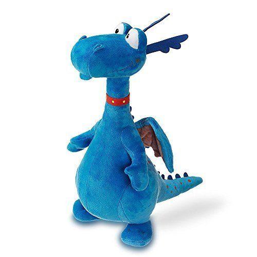 Stuffy Plush - Doc Mcstuffins - Medium - 17 by Disney @ niftywarehouse.com #NiftyWarehouse #Disney #DisneyMovies #Animated #Film #DisneyFilms #DisneyCartoons #Kids #Cartoons