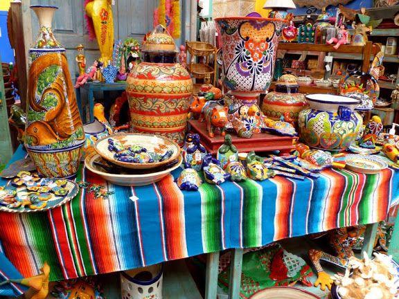 Santa Fe 2011 - Rebecca McHugh - Picasa Web Albums