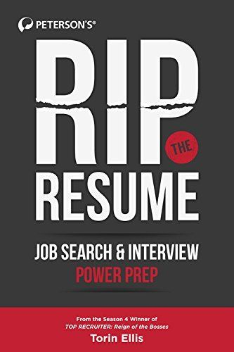 1122 best Books you should be reading! images on Pinterest - resume books