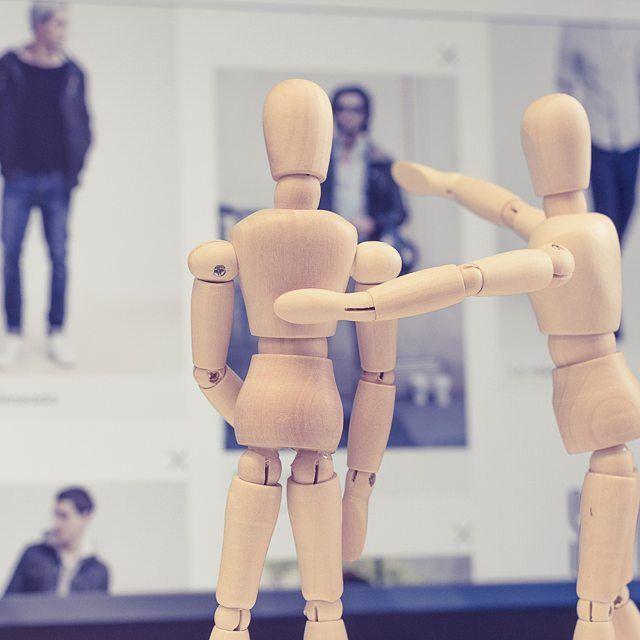 Los dummies de Profocus  #dummies #losdummiesdeprofocus #asesoramiento #ourense  #retoque  #ecommerce  #profocusestudio #stilllife