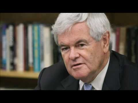 Newt Gingrich on The Laura Ingraham Show (7/11/2017)