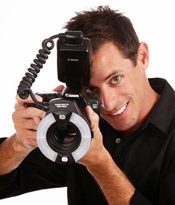 The Art of Dental Photography with Dr. Jason Olitsky   http://youtu.be/z8oF7loSy68   #dentalphotography #dentist #dentistry #dentalce