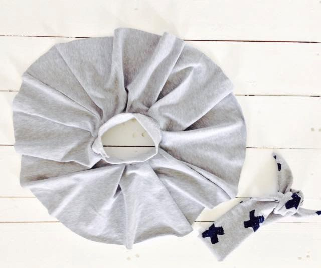 ECO SKIRT by FamStyle on Etsy