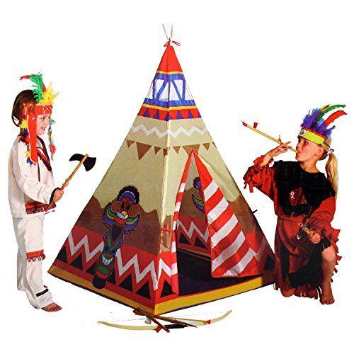 Tenda degli Indiani Per Bambini Five Stars https://www.amazon.it/dp/B00IIO6UIQ/ref=cm_sw_r_pi_dp_ACwyxb8AF97Z8