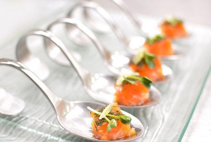 37 best images about cuillere aperitive on pinterest foie gras philadelphia and grains. Black Bedroom Furniture Sets. Home Design Ideas